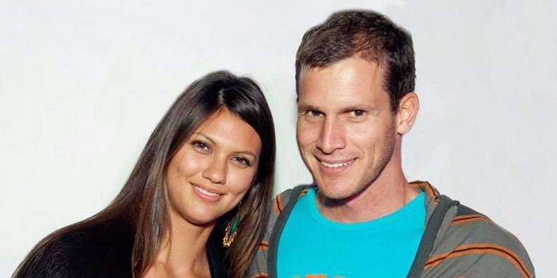Daniel Tosh Wife, Age, Wiki, Bio, Family, Height, Net ...