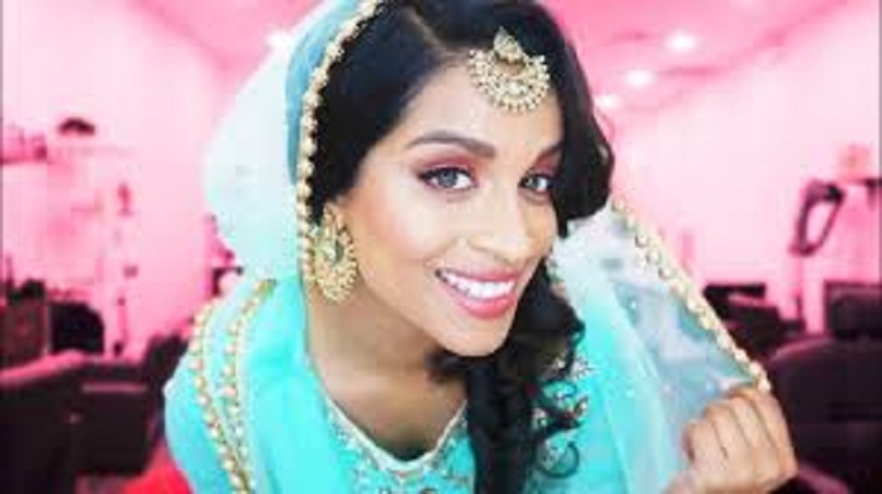 Know What Is The Fact Behind 29 Years Youtuber Lilly Singh S Rumors