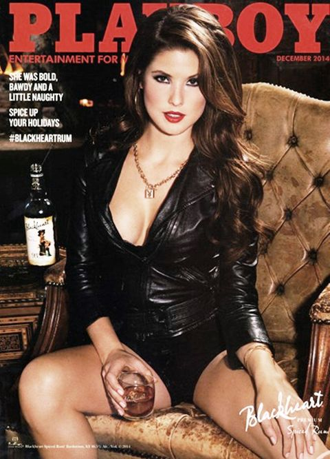 Amanda Cerny Playboy >> Find Out Amanda Cerny S Net Worth Know About Her Salary And Total