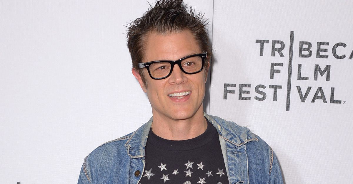 oi johnny knoxville stars - 900×750