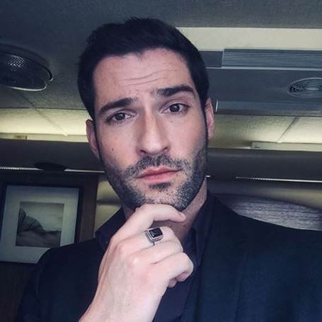 Tom Ellis-bio-wife, net worth, height, age, movies