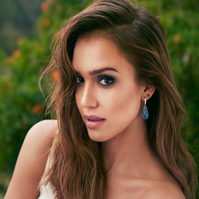how old is jessica alba