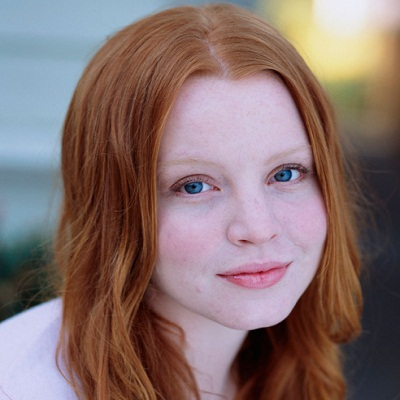 lauren ambrose biography   married affair boyfriend
