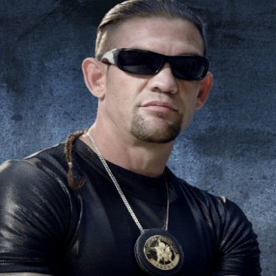 leland chapman bio fact age height net worth salary. Black Bedroom Furniture Sets. Home Design Ideas