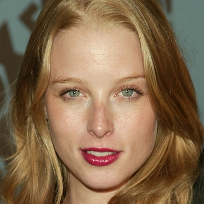 Rachel Nichols born January 8, 1980 (age 38) naked (29 fotos) Is a cute, iCloud, see through