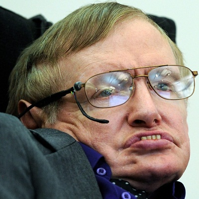 Essay On Stephen Hawking Biography  Academized Lifestyle Stephen Hawking    Is An English Theoretical Physicist  Cosmologist And Author When He Was Format Outline Research Paper Nine  Stephen Got Very  Essay On Healthy Living also Business Plan Writers Miami Fl  Rachel Johnson Business Plan Writer