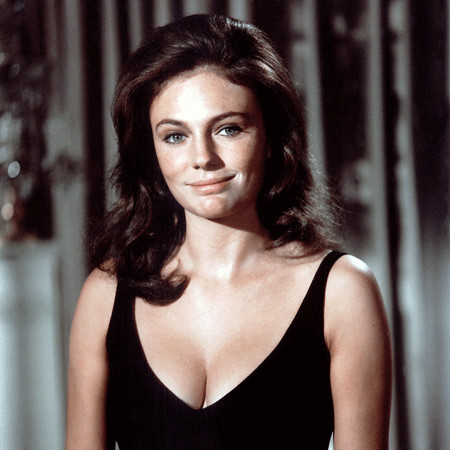 Jacqueline Bisset naked (62 foto) Sexy, YouTube, swimsuit