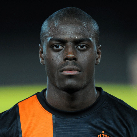 bruno martins indi biography married divorce