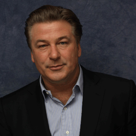 Alec Baldwin Bio, Fact - married, wife, salary, spouse Alec Baldwin