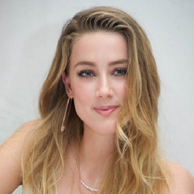 Amber Heard Bio, Fact - affair, dating, married, net worth, salary
