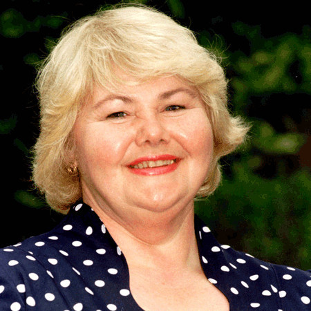 annette badland doctor who