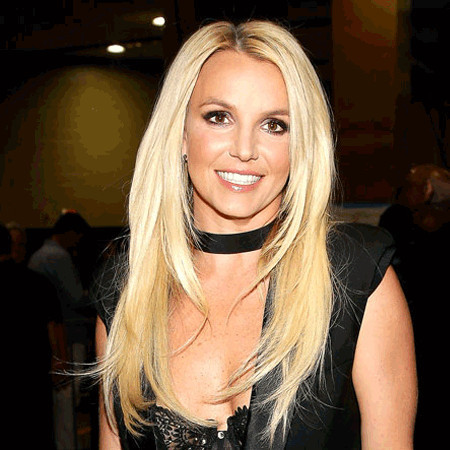 Britney Spears Bio, Fact - married, son, award