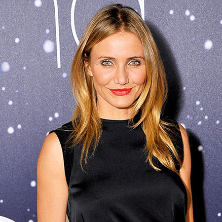 Cameron Diaz Bio, Fact - married, boyfriend, divorce ...