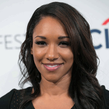 The University Of Southern Mississippi >> Candice Patton Bio, Fact - married, affair, boyfriend, spouse, salary, net worth