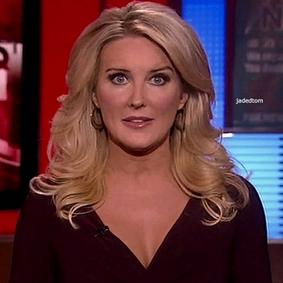 Heather Childers