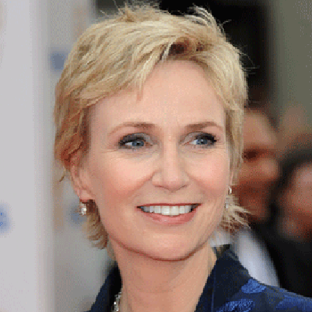 Jane Lynch naked (18 photos), hot Sexy, YouTube, swimsuit 2017