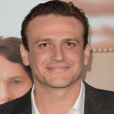 who is jason segel dating 2012