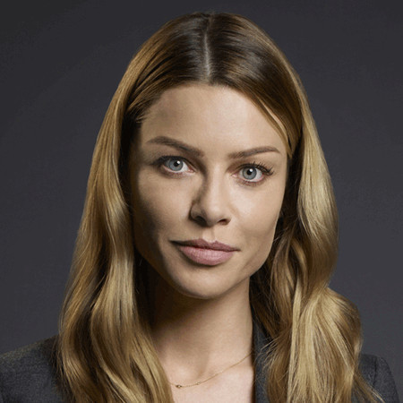 Lauren German Bio, Fac...
