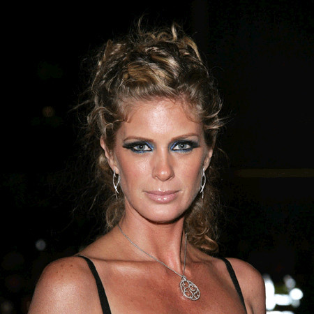 rachel hunter bio fact married affair divorce spouse. Black Bedroom Furniture Sets. Home Design Ideas