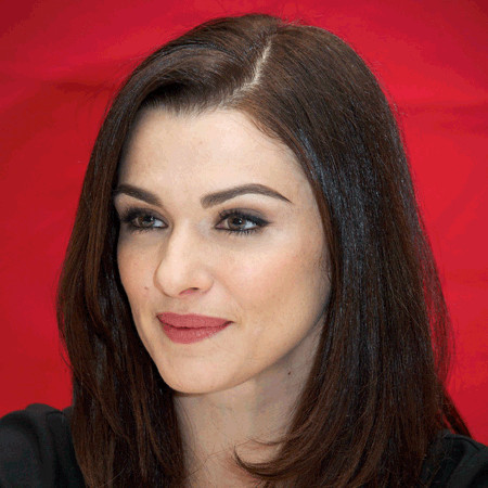 Topless Rachel Weisz (born 1970 (naturalized American citizen)  nude (47 photos), Facebook, lingerie