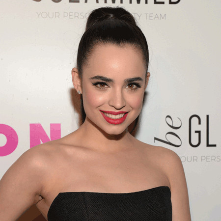 sofia carson why don't i скачатьsofia carson back to beautiful, sofia carson love is the name, sofia carson back to beautiful скачать, sofia carson back to beautiful перевод, sofia carson песни, sofia carson instagram, sofia carson why don't i скачать, sofia carson alan walker, sofia carson why don't i перевод, sofia carson биография, sofia carson back to beautiful текст, sofia carson скачать, sofia carson рост, sofia carson vk, sofia carson – why don't i, sofia carson back to beautiful lyrics, sofia carson stuck on the outside скачать, sofia carson beautiful, sofia carson фильмы, sofia carson stuck on the outside