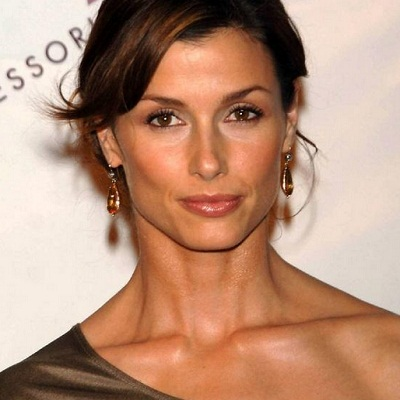 bridget moynahan bio fact married dating rumor net worth