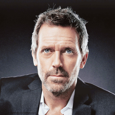 Hugh Laurie Biography,...
