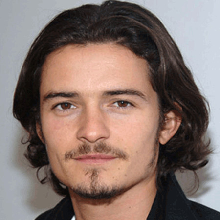 orlando bloom bio, fact - married, affair, divorce, salary, net worth