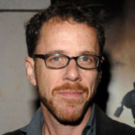 My Brothers Place >> Ethan Coen Bio, Fact, Age, Married, Dating, Wife, Affair ...