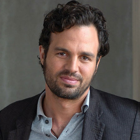 Mark Ruffalo Bio Fact Married Divorce Net Worth