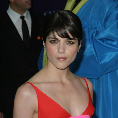 Selma Blair nudes (34 gallery), leaked Topless, Twitter, braless 2019