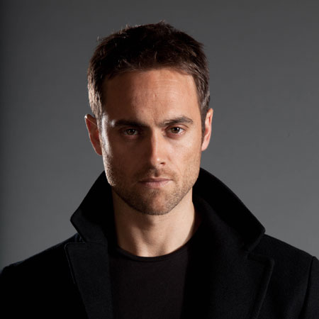 stuart townsend heightstuart townsend interview, stuart townsend movies, stuart townsend height, stuart townsend imdb, stuart townsend wikipedia, stuart townsend actor, stuart townsend family, stuart townsend baby, stuart townsend 2016, stuart townsend instagram, stuart townsend twitter, stuart townsend wife, stuart townsend and charlize theron, stuart townsend pictures, stuart townsend whosdatedwho, stuart townsend and his wife, stuart townsend thor, stuart townsend facebook