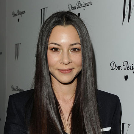 China Chow nude (27 images) Gallery, Instagram, butt