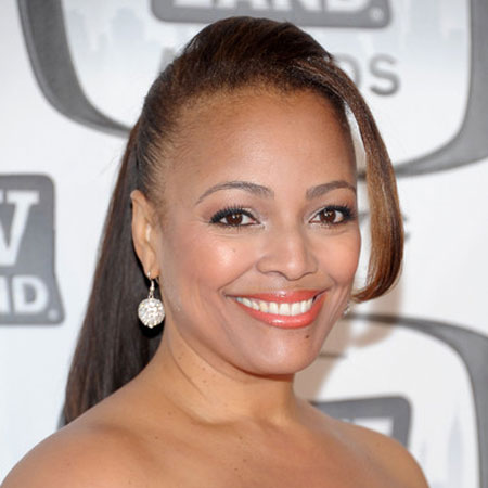 Kim Fields Bio Fact Married Salary Net Worth Children