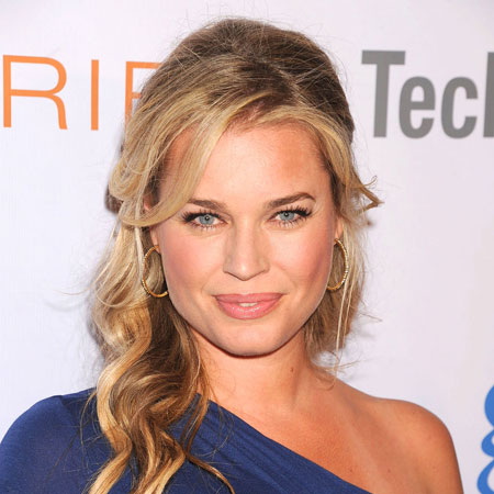 Rebecca Romijn naked (56 photos), video Tits, iCloud, swimsuit 2019