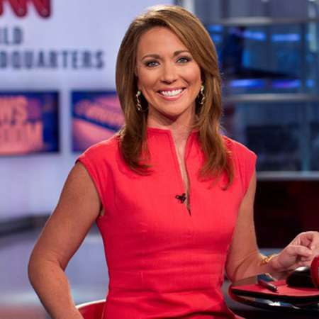 CNN Newsroom related article, bio and gossip