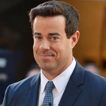 carson daly bio fact married chilren salary