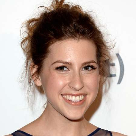 Eden Sher naked (93 pictures) Topless, Instagram, braless