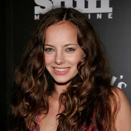 Bijou Phillips naked (23 pictures) Hot, Snapchat, see through