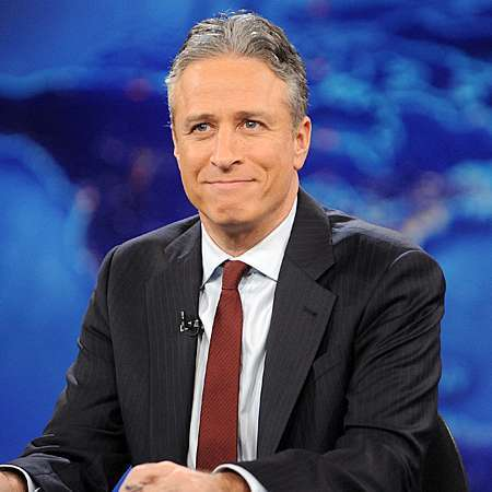 jon stewart naked pictures of famous people