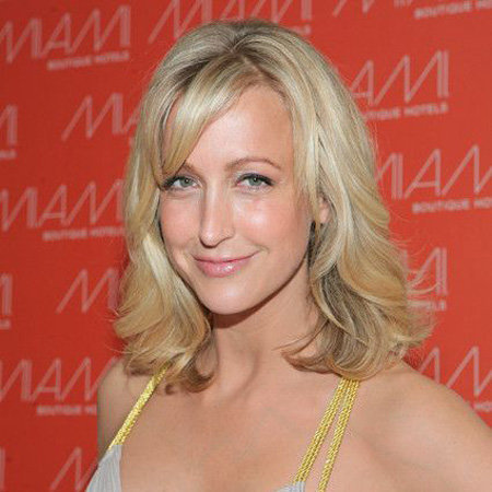 lara spencer bio fact married affair salary net