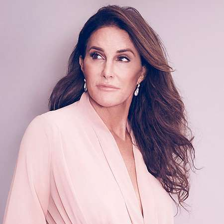 Caitlyn Jenner Bio Fact Married Divorce Daughters