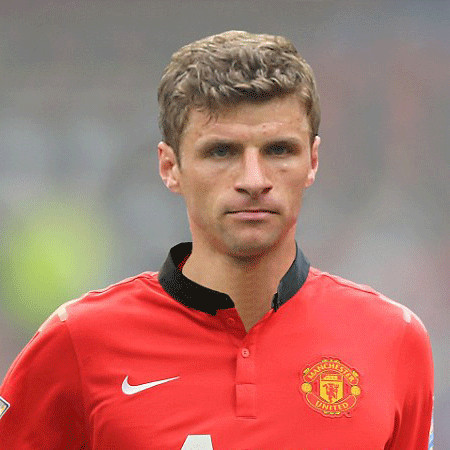 Thomas Muller Bio Fact Married Engaged Salary Net