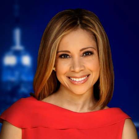 List of Synonyms and Antonyms of the Word: Fox 5 Anchors