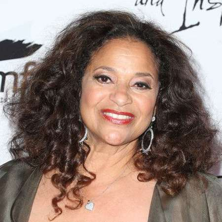 a life and career of debbie allen Debbie allen in the studio photo by rose eichenbaum for dance teacher next month, debbie allen will be honored by the new york city dance alliance foundation as its 2015 ambassador for the.