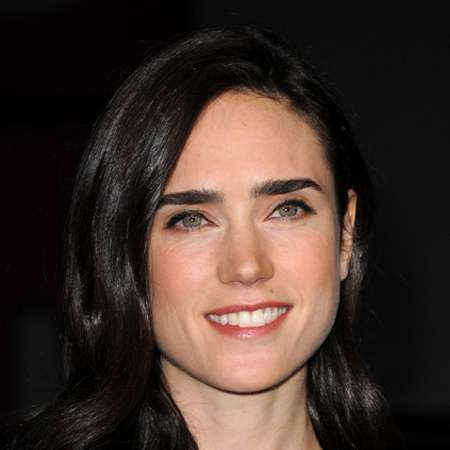 Jennifer Connelly Bio,...