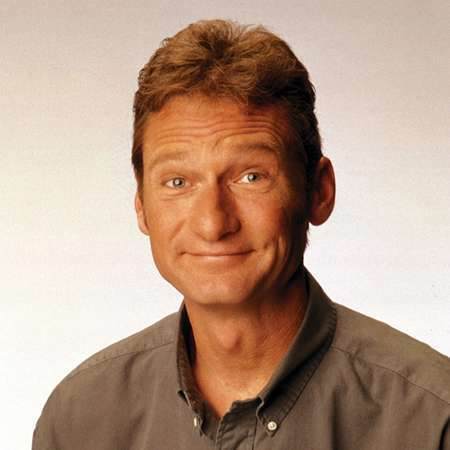 The gallery for --> Ryan Stiles Children