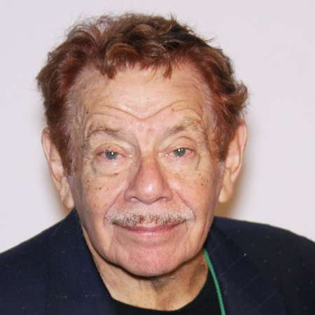 jerry stiller 2016