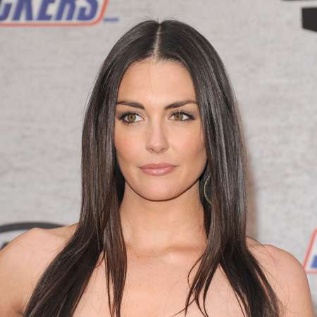 Taylor Cole Bio Fact Ethnicity Married Wedding