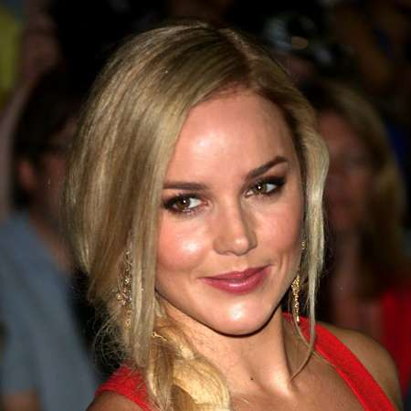 Abbie Cornish Bio, Fac... Net Worth Ryan Phillippe Net Worth